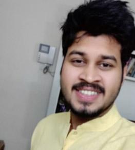 Gaurav Sahani