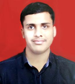 Saurabh Sunil Agrawal