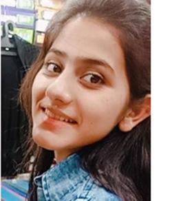 Prerana Arihant